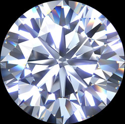 diamond birthstone april