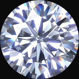 diamond gemstone birthstone