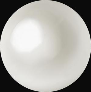 pearl gemstone birthstone