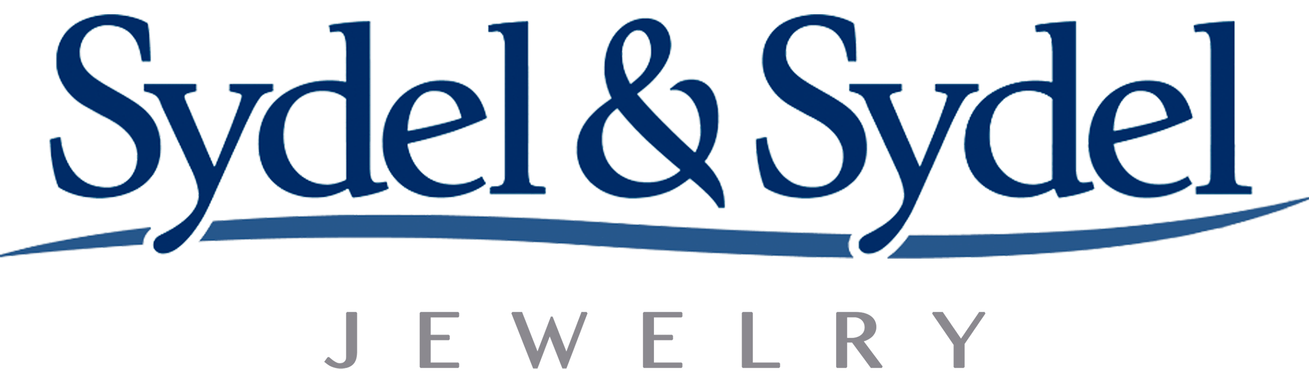 Sydel & Sydel Jewelry Logo