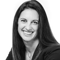 A headshot of Alison Wistner