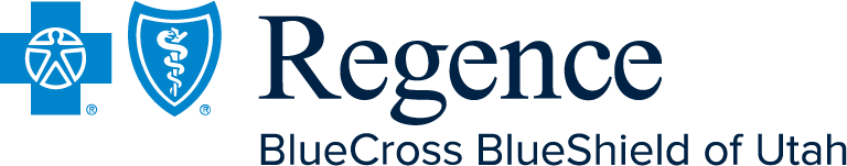 Regence BlueCross BlueShield of Utah
