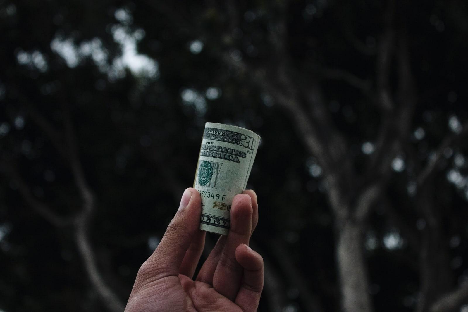 Premium tax credits—the biggest secret in health insurance