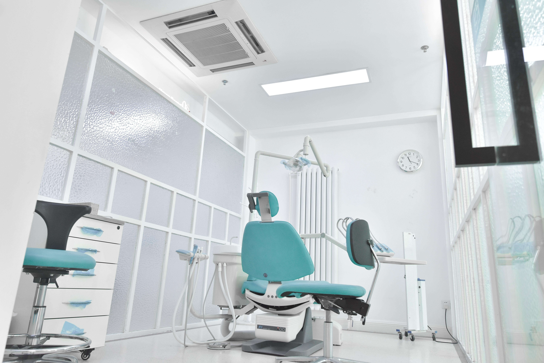 How to buy dental insurance in Utah