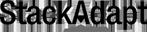 StackAdapt Logo