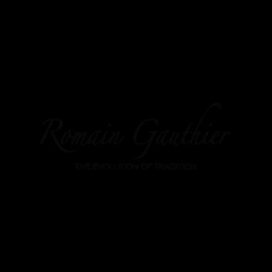 Romain Gauthier