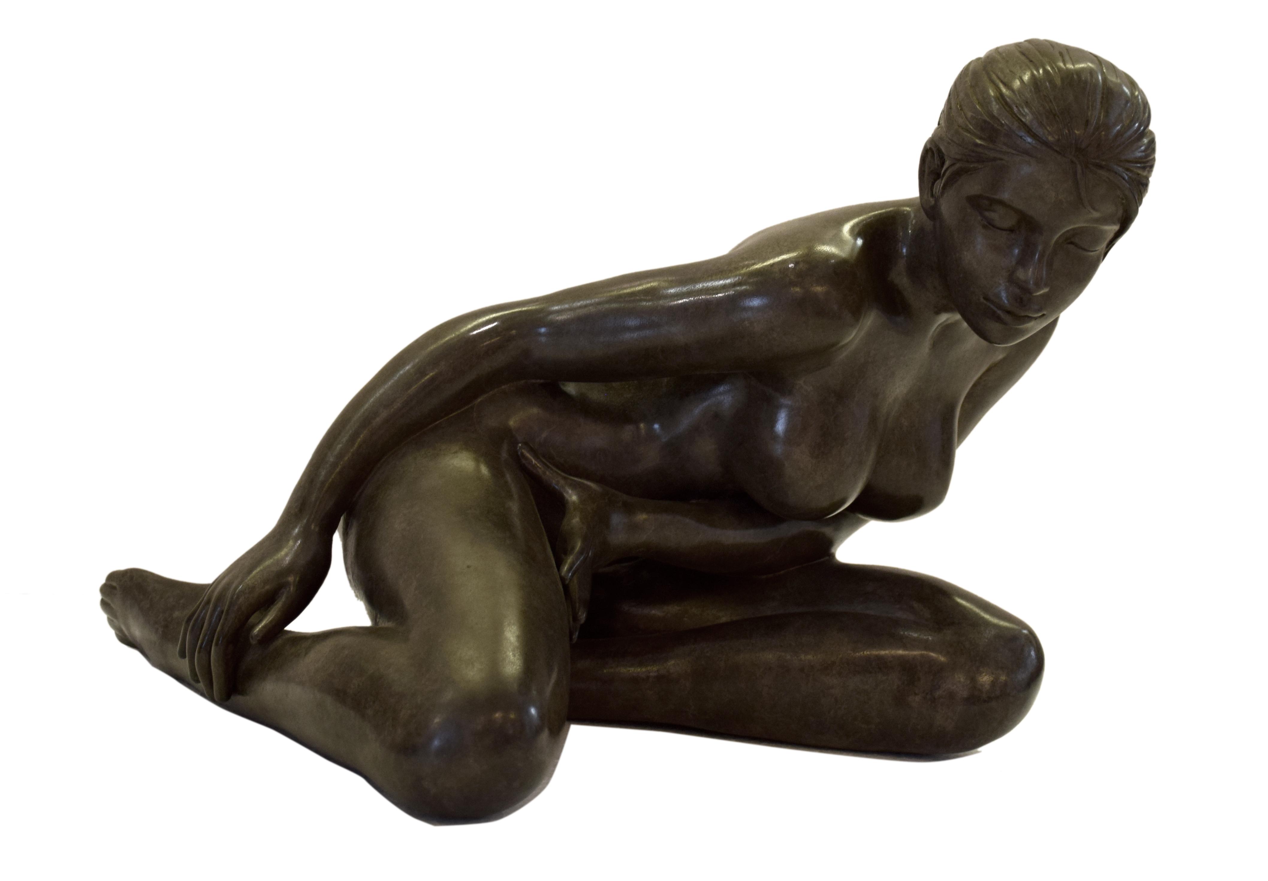 Claude Morin - Le Crépuscule , 8889-011-025