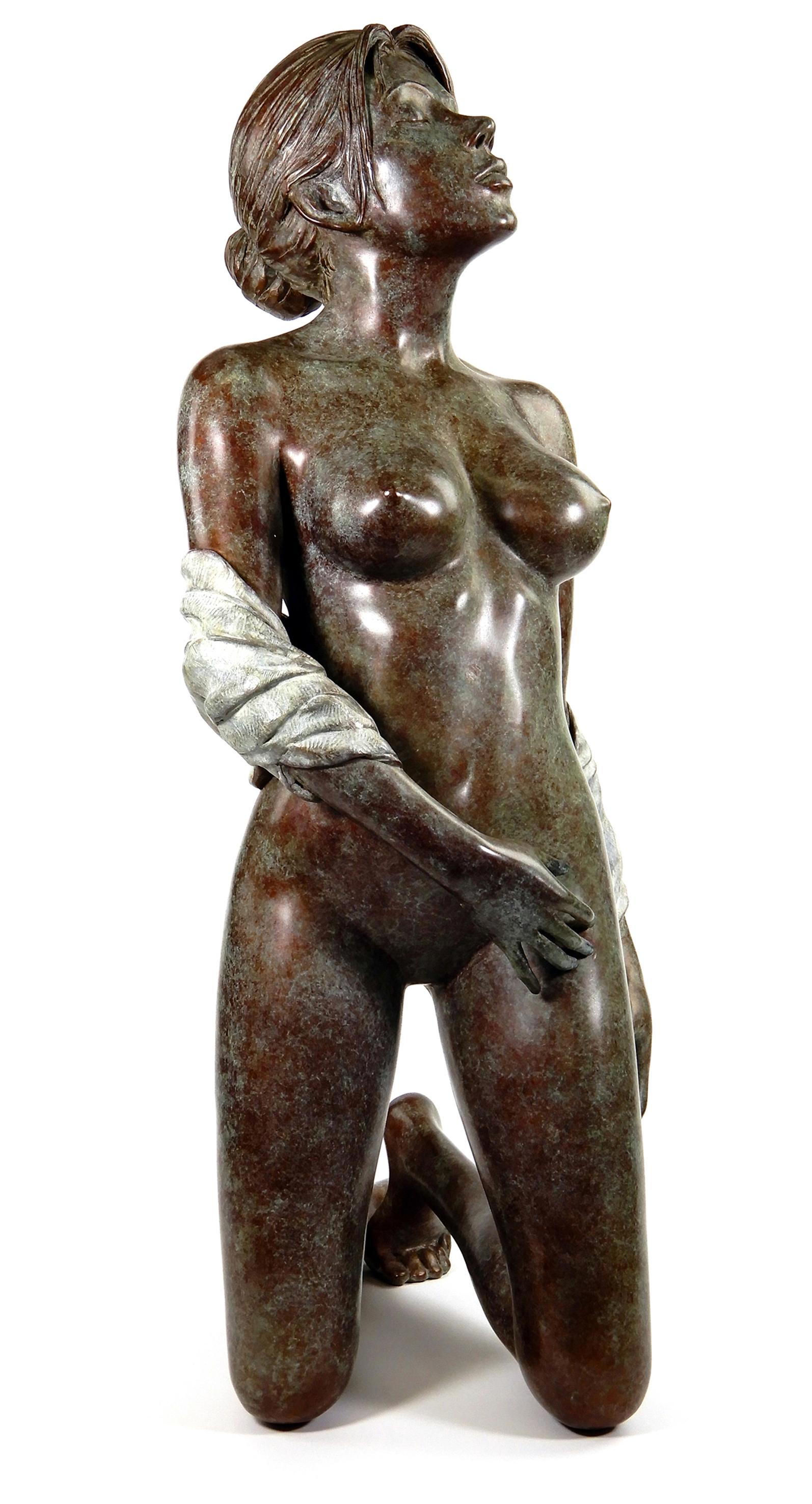 Claude Morin - L'Infini , 8889-011-028