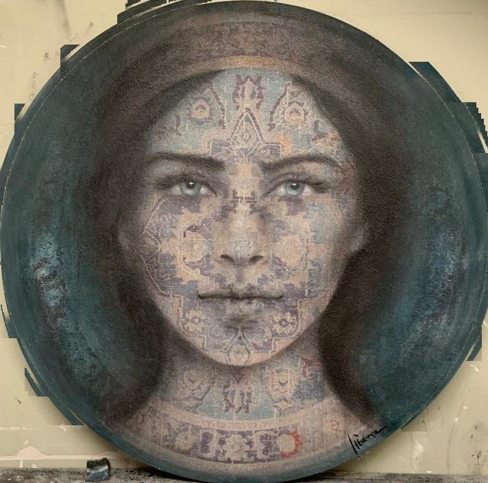 Atelier Lieverse - Cearuleum , 9887-006-136