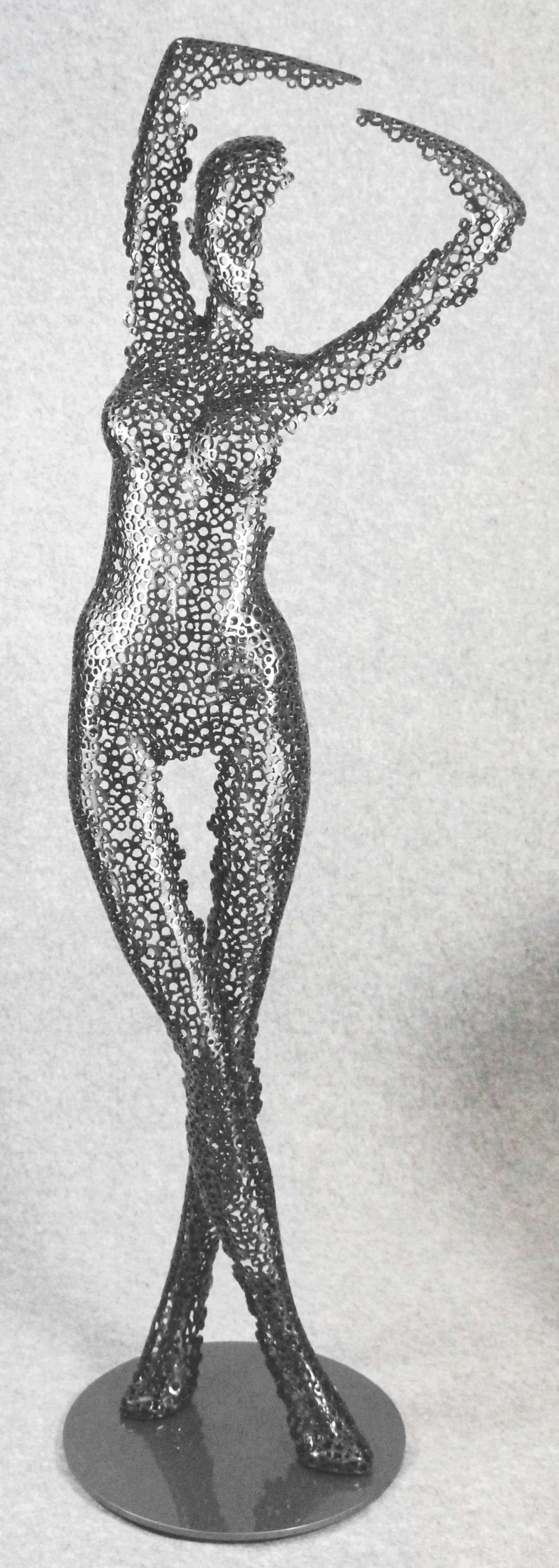 VYKI - Délicatesse (Silver) , 4506-011-031