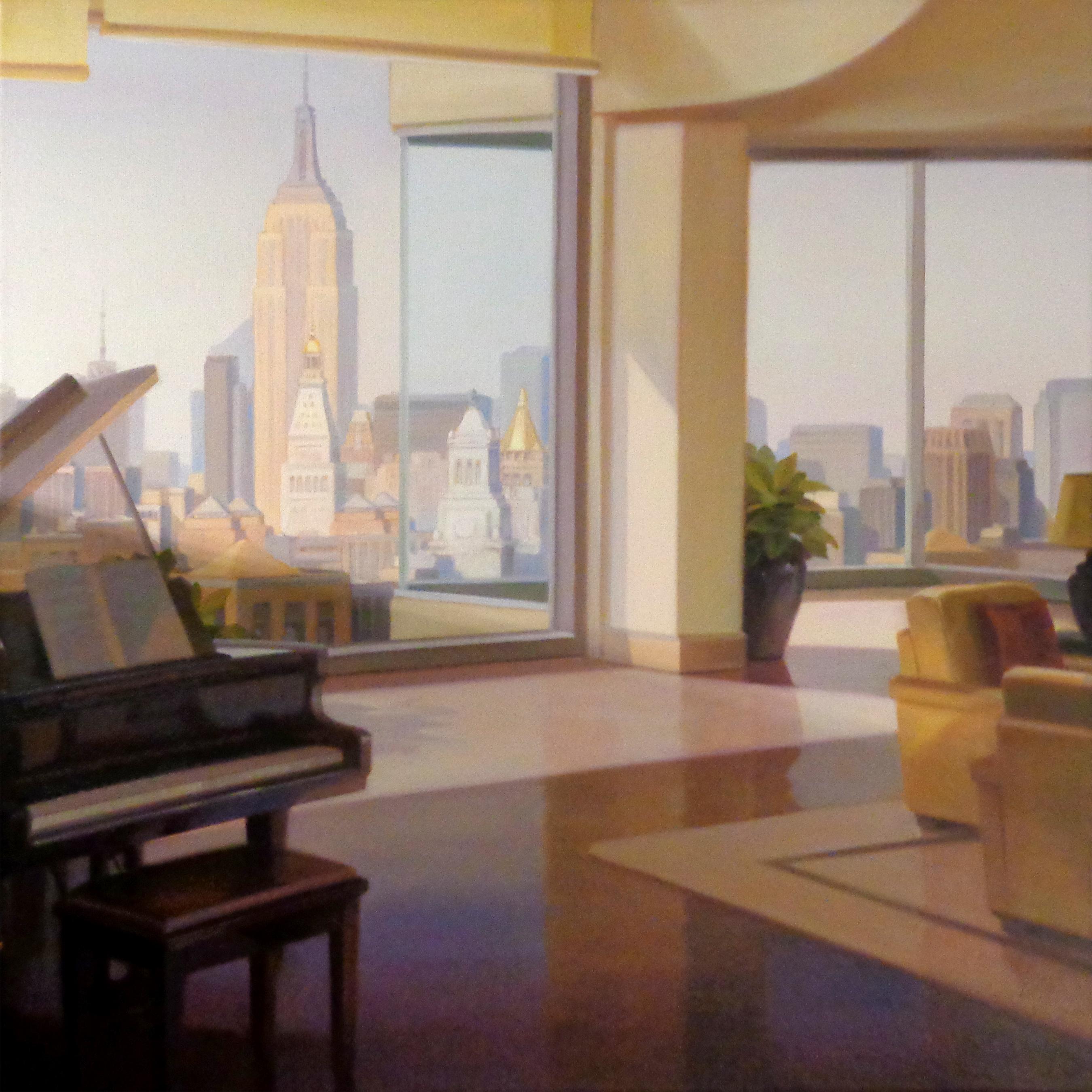 Coretto - NY Aussicht , 7087-006-096