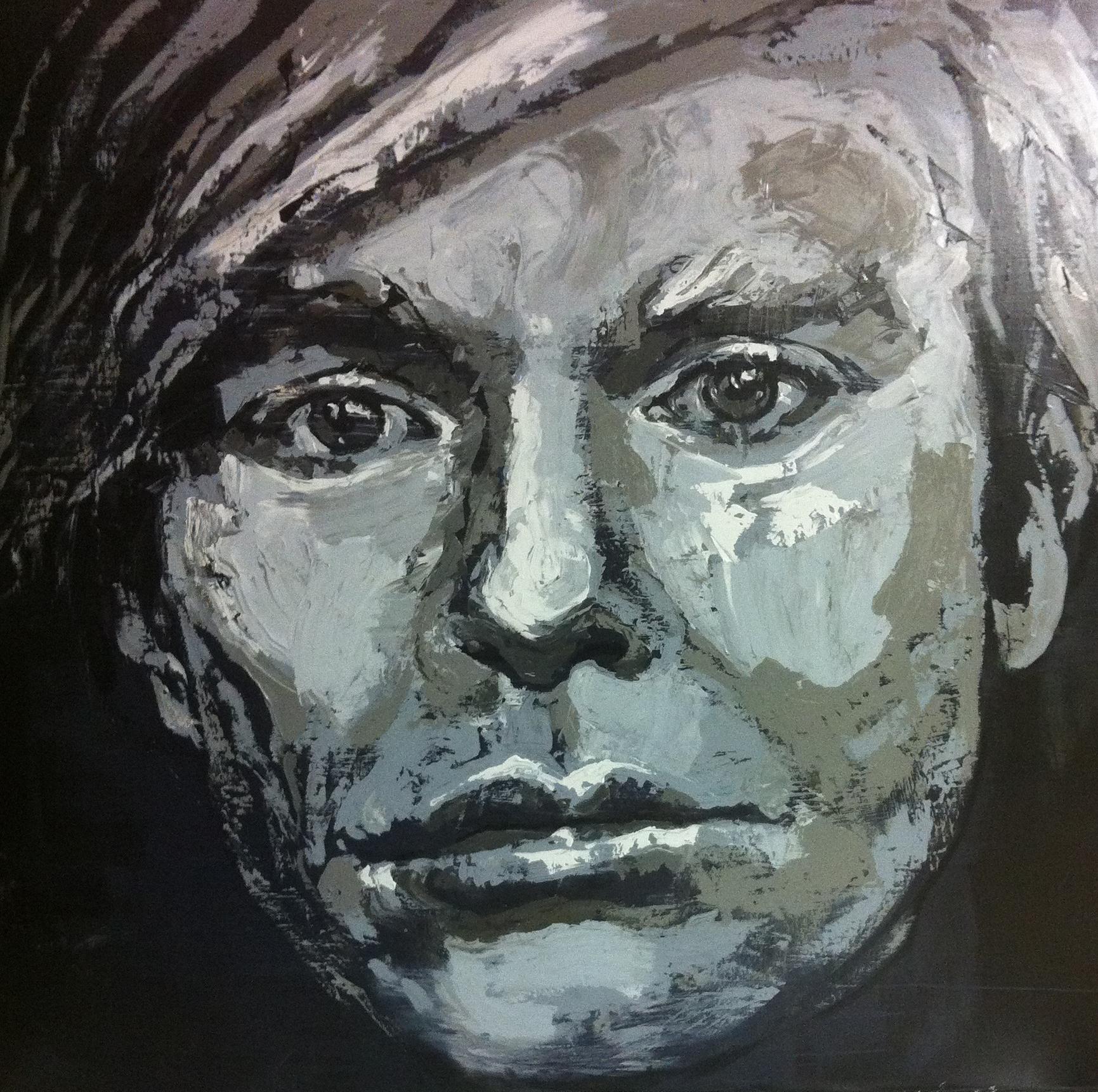 Elena Lobanowa - Andy , 7074-006-618
