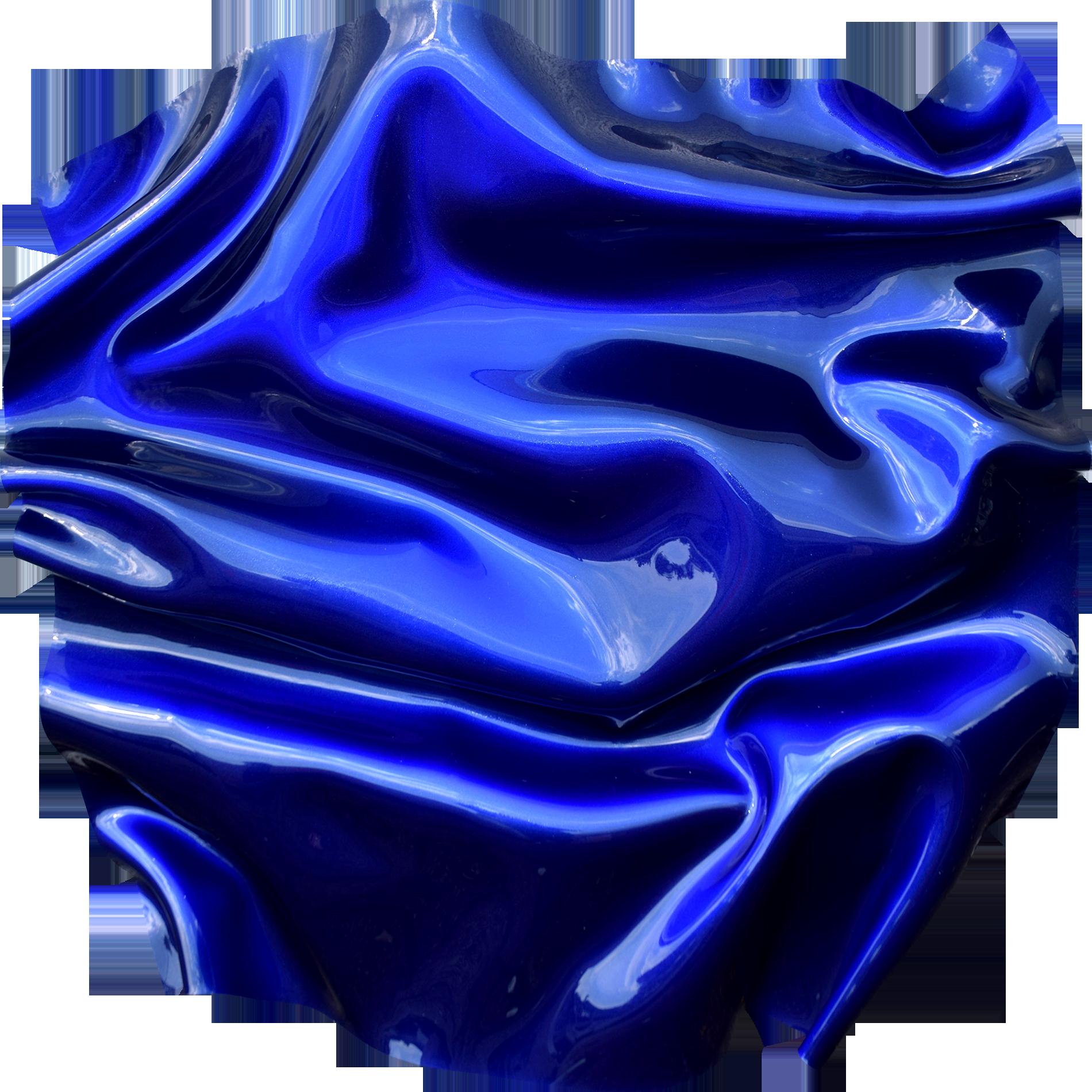 Floyd Douglas - Art Project Colours (Blue) , 0656-012-108