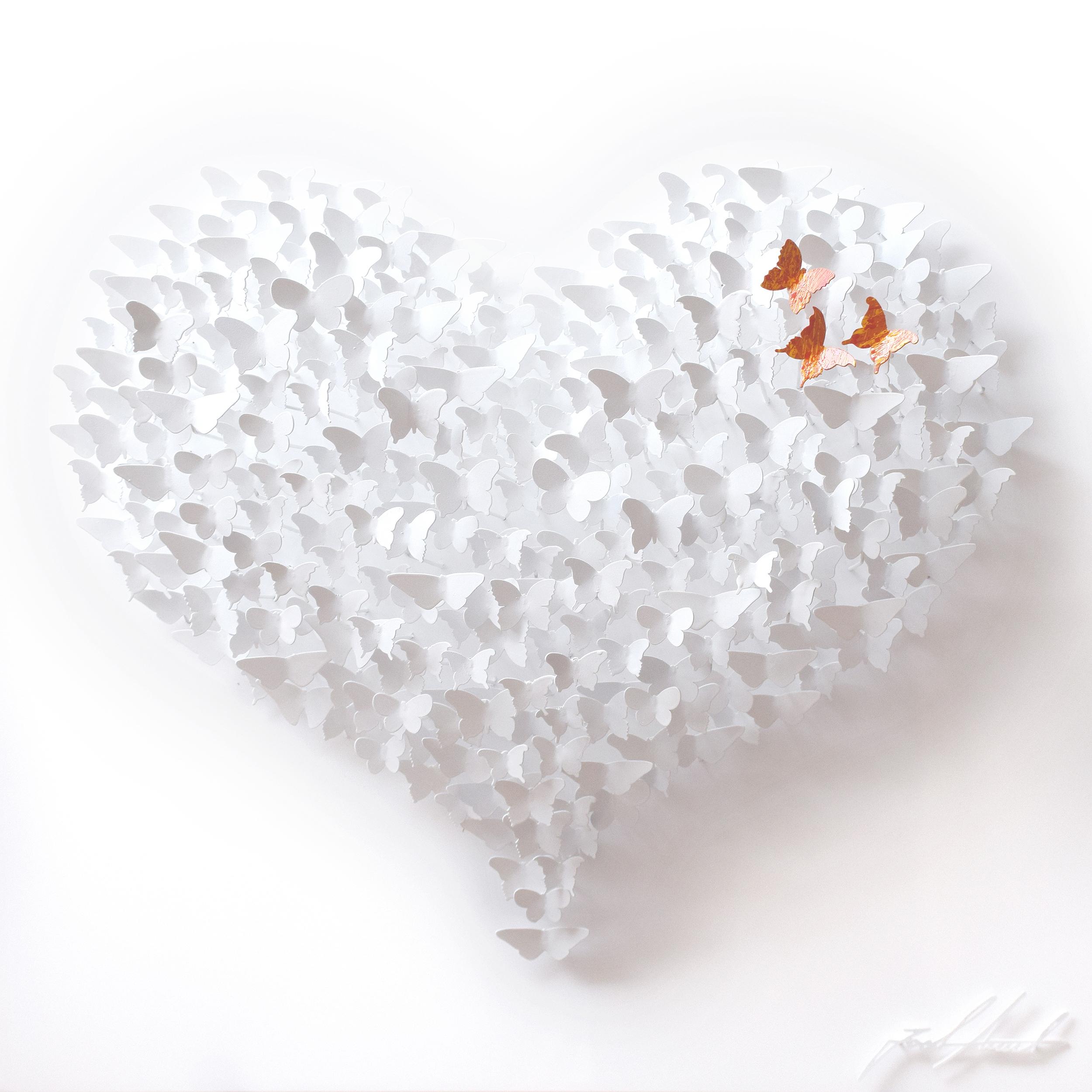 Joel Amit - Flying Love , 6665-012-114