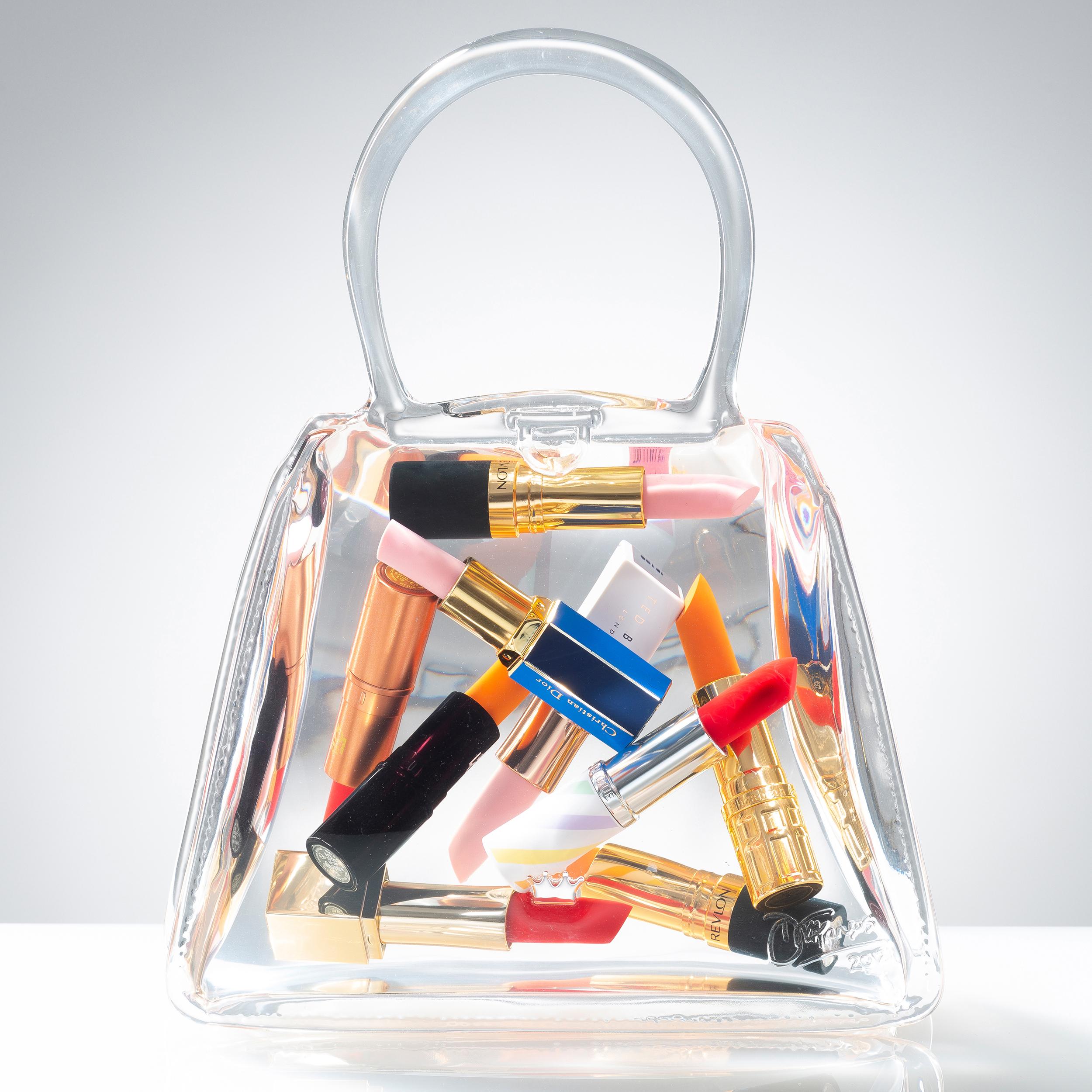 Debra Franses - Lipstick , 4509-011-009