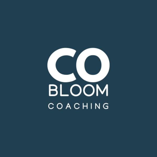 CoBloom Coaching