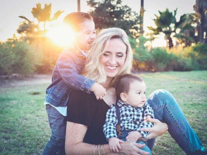 Devenir Maman : Le Déclic Pour enfin Concilier Vie Professionnelle et Personnelle