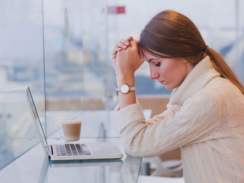 La Procrastination: 7 Astuces Pour la Vaincre Efficacement
