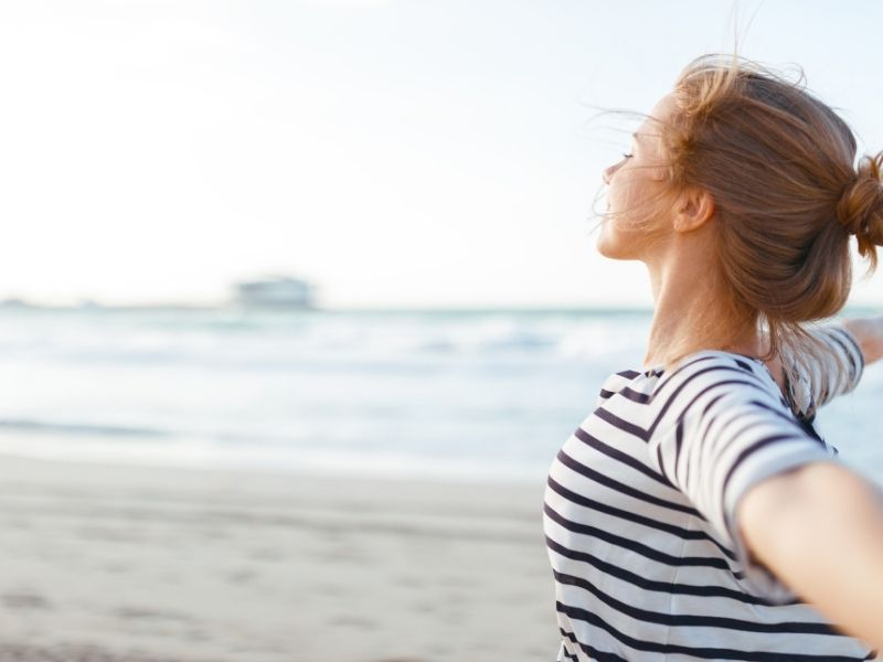 Comment Avoir Confiance En Soi ? 6 Exercices Pour la Retrouver