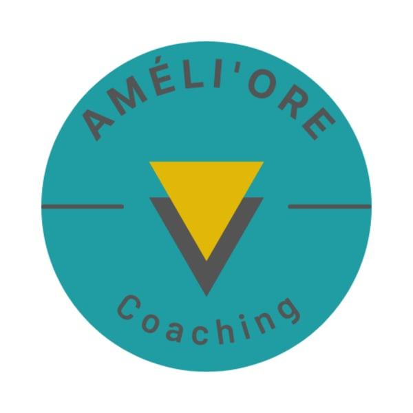 Améli'ore Coaching