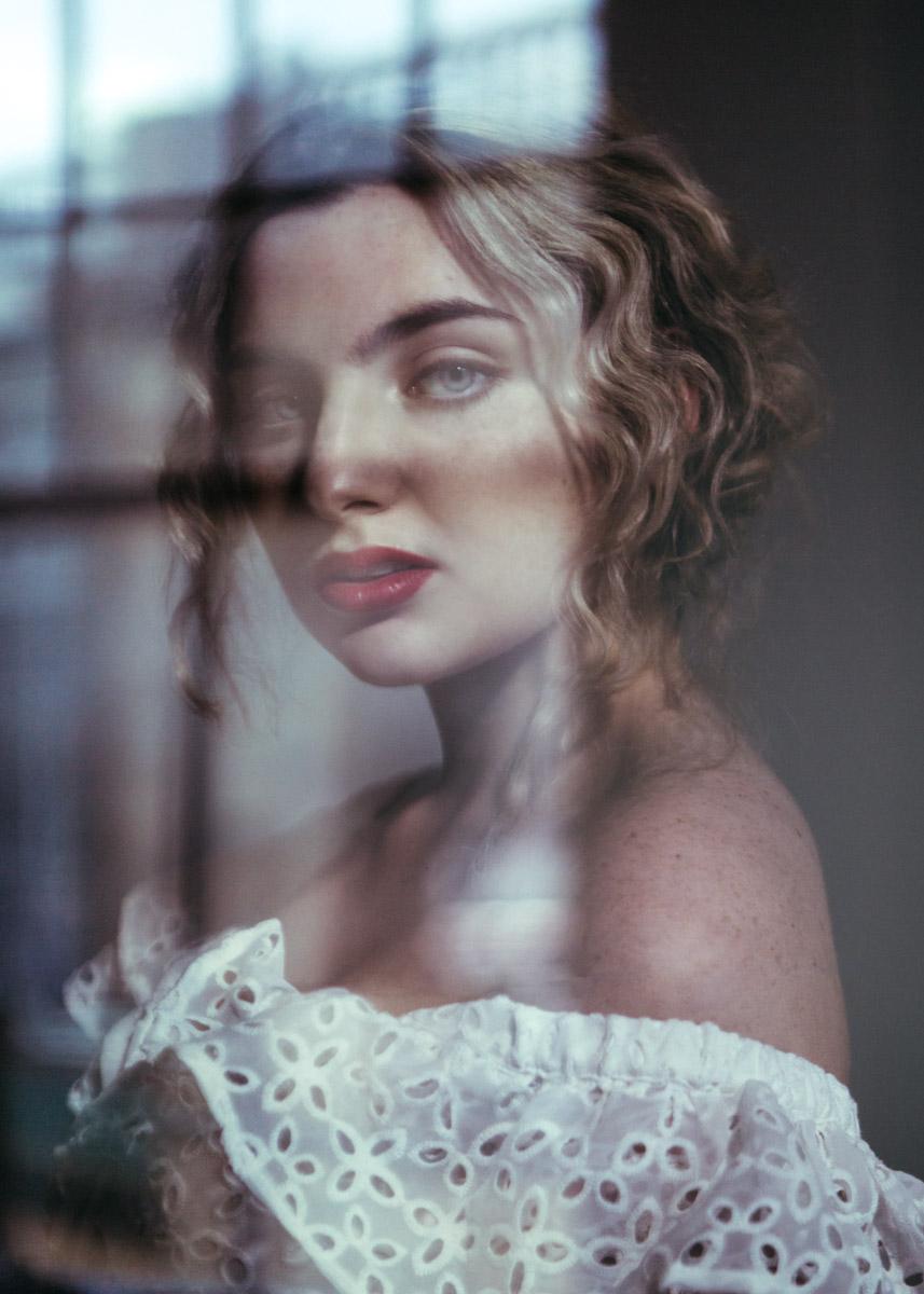 Rebekah Kirk