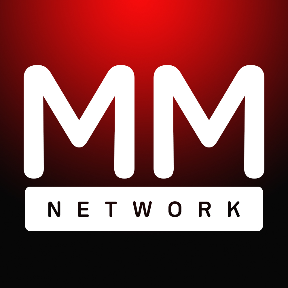MM Network