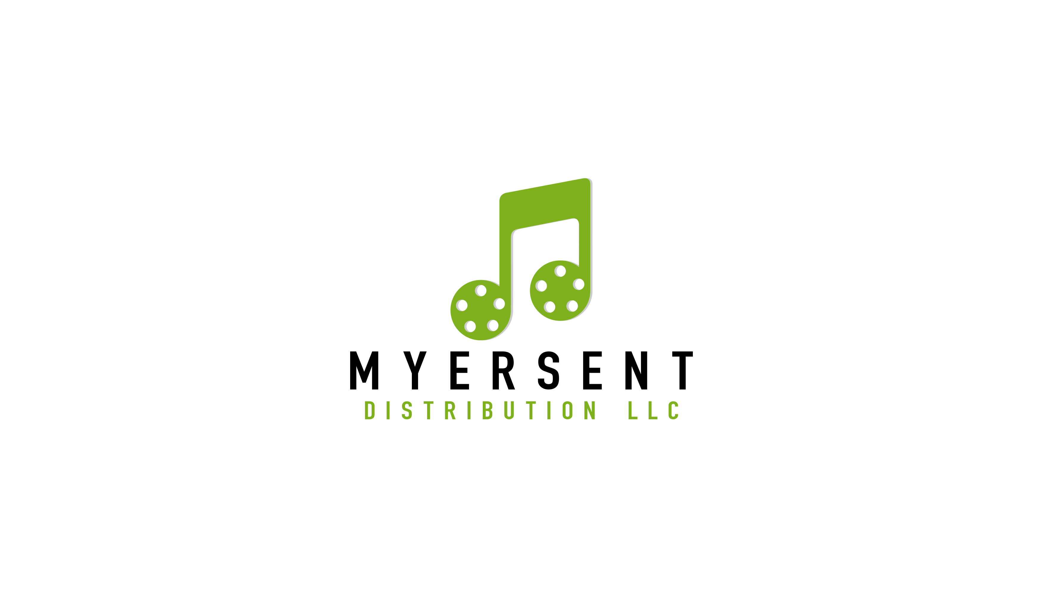 MyersEntDistribution LLC