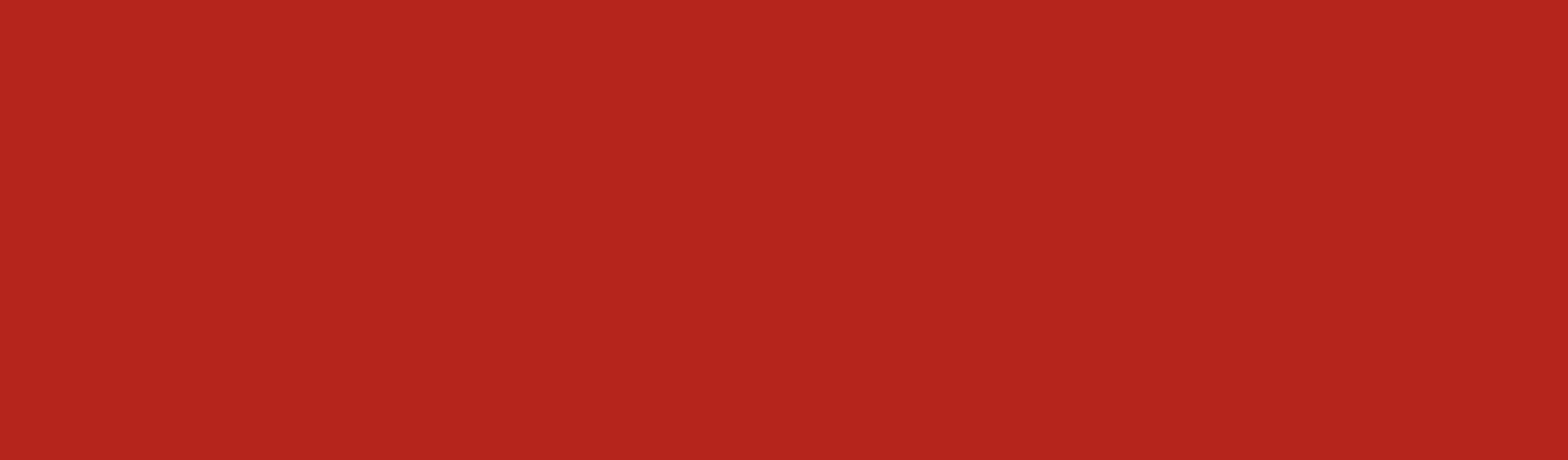Logo Knotfest Brasil 2021