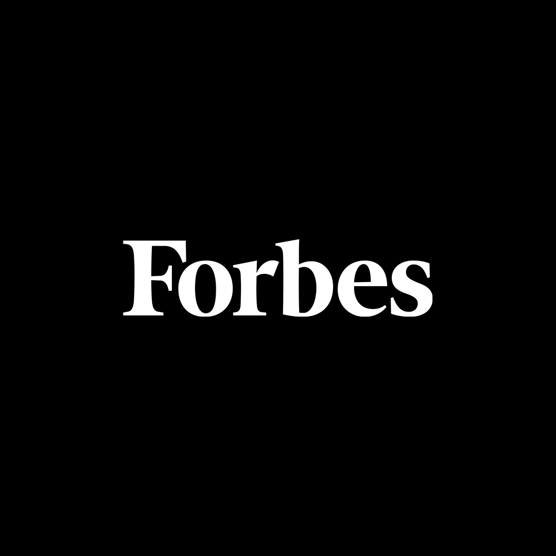 Forbes Top 20 Cybersecurity Startups To Watch In 2021