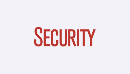 5 minutes with Barak Tawily - Application security for enterprise security