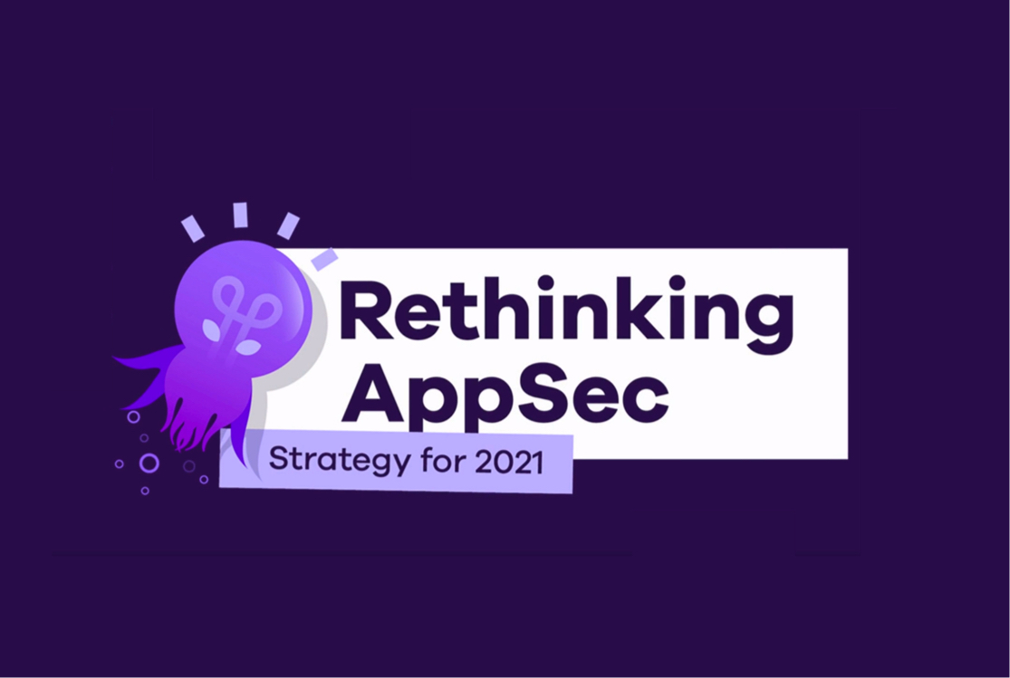 Practical tips for agile AppSec 2021