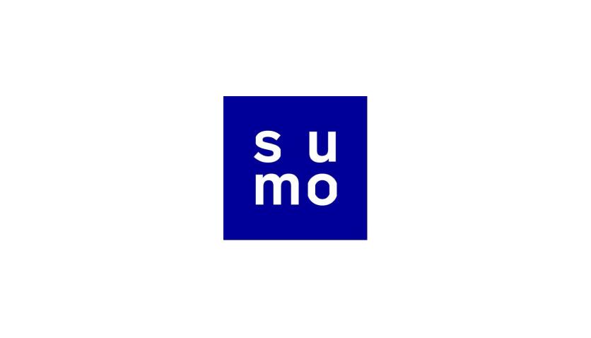 sumo logic