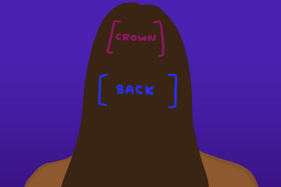 BackAndCrownHead