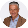 Olivier Rihs, CEO TX Markets