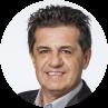 Davide Villa, CEO JobCloud