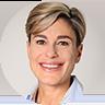 Karin Jaques TX Markets Company Secretary
