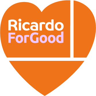 Ricardoforgood 1