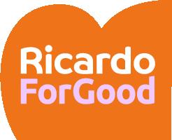 Ricardoforgood 2