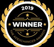 Zeotap wins the best data enabling Adexchanger award in 2019