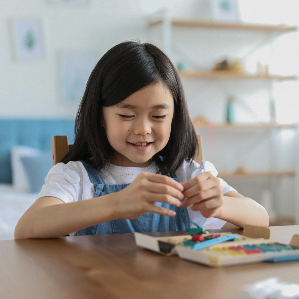 5 of Our Favorite Subscription Boxes for Kids