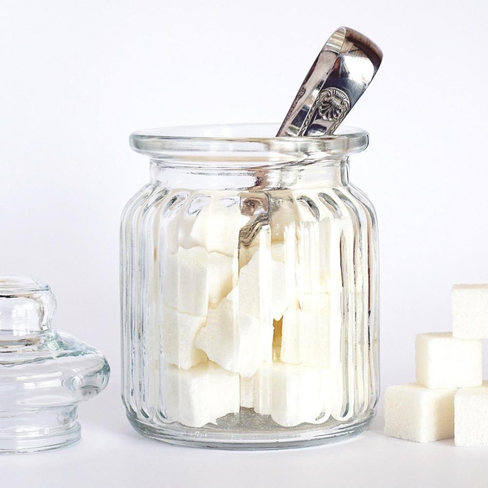5 Best Sugar Alternatives