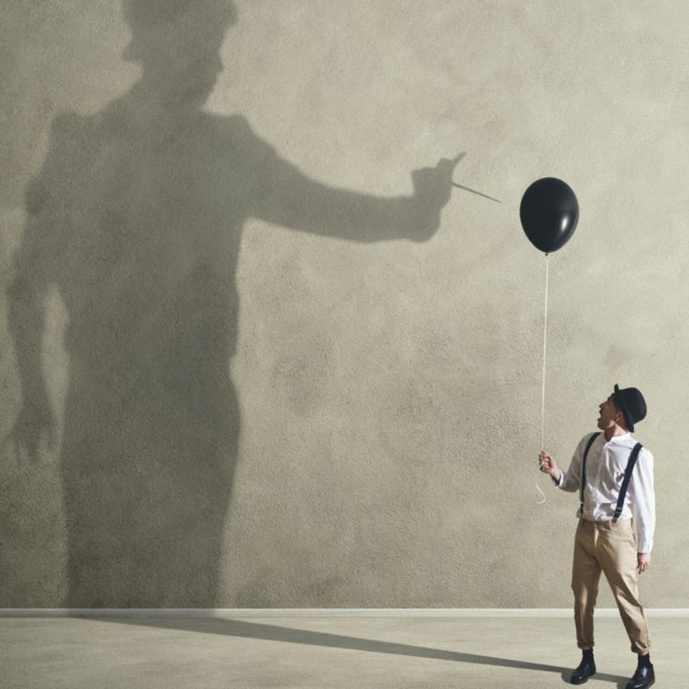 One Big Idea: Shadow Values
