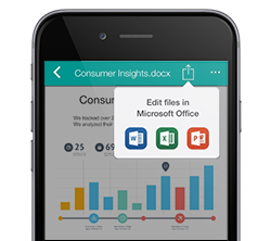 Highlight Reel: Enabling Your Digital Workplace with Office 365 -Egnyte Blog