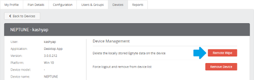 Egnyte Connect for Desktop 3.0: Design Meets Functionality -Egnyte Blog