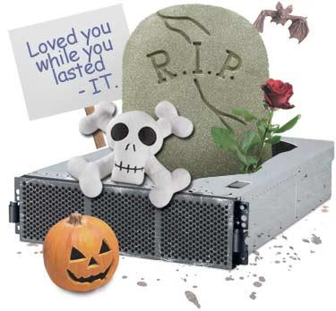 The file server is dead - Egnyte Blog