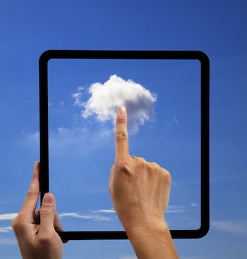 """Five trends that will dominate the """"cloud"""" in 2012 - Egnyte Blog"""