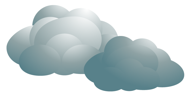 Big Cloud Trends for the New Year - Egnyte Blog