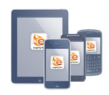 Coming Soon...New iPhone App! -  Egnyte Blog