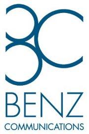 Egnyte Customer - Benz Communications - Egnyte Blog