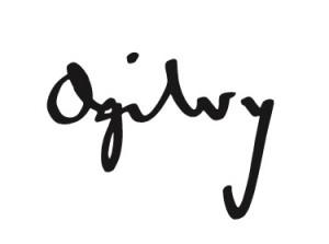 Egnyte Customer: Ogilvy & Mather Group Ireland - Egnyte Blog